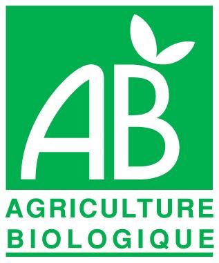 Cette image a un attribut alt vide; le nom du fichier est logo_agriculture_bio.jpg